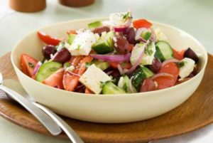 salada_grega